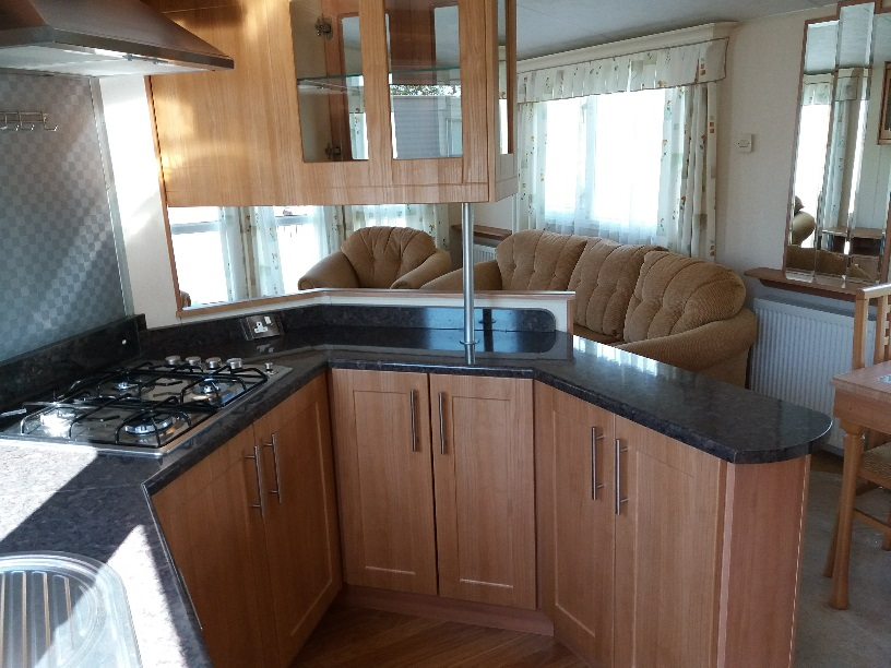 Willerby Winchester for sale Northumberland ideal caravans Large Image 3