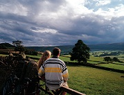 ABI Summer Breeze: Static Caravans and Holiday Homes for Sale on Caravan Parks, Stanhope, Durham and Weardale Image 4