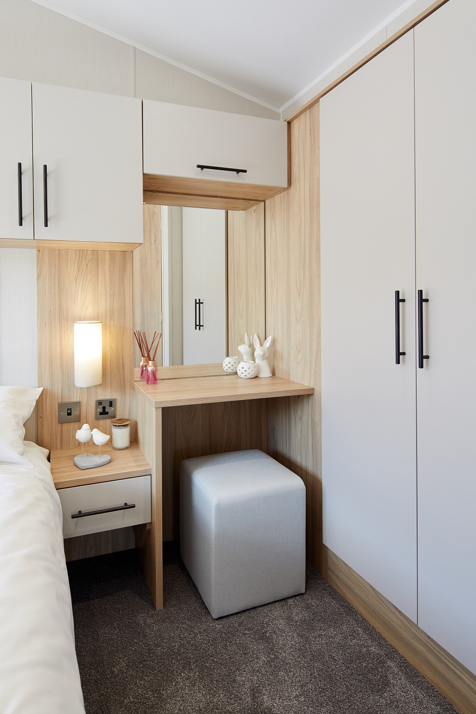 Willerby Manor: New Static Caravans and Holiday Homes for Sale, Langley Moor, Durham Image 3