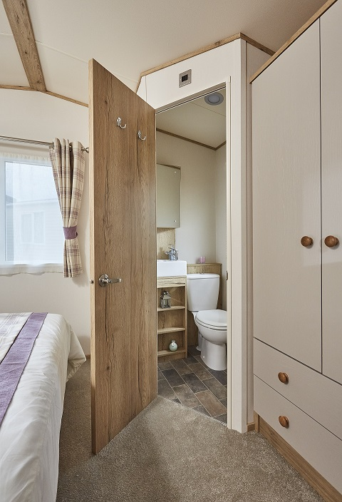 ABI The Cove: Static Caravans and Holiday Homes for Sale on Caravan Parks, Borders, Scottish Borders Image 4