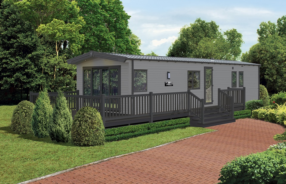 Willerby Avonmore Limited Edition