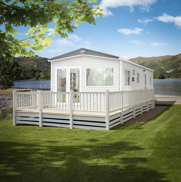 ABI Coworth Deluxe - 3 Bedrooms