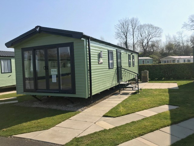 Willerby Linwood - 3 Bedrooms