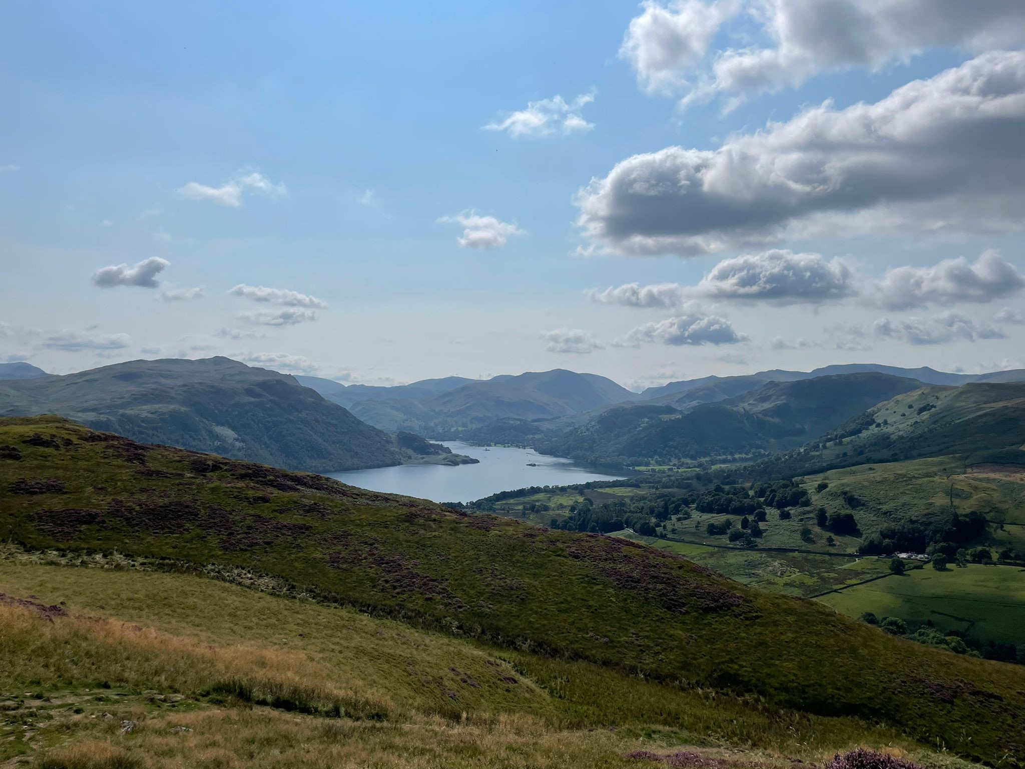New Static Caravans and Holiday Homes for Sale in Any