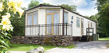 Cool Springhill Farm Holiday Accommodation Seahouses Northumberland North